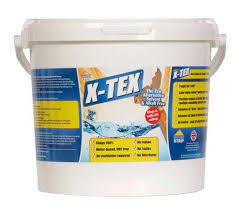 artex removal removing artex with a steamer or eco solutions