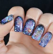 146 best 네일 images on pinterest pretty nails make up and enamels