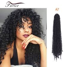 human curly hair for crotchet braiding best 25 red crochet braids ideas on pinterest ombre crochet