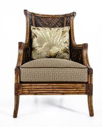 Johnny Bahama Beach Chair Island Estate 531 By Tommy Bahama Home Baer U0027s Furniture