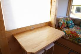 Tiny Homes Interiors Tiny Home Tinykat Tiny House Information And Resources