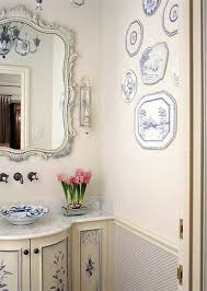 Better Homes And Gardens Bathroom Ideas Colors 35 Best Half Bath Ideas Images On Pinterest Bathroom Ideas Home