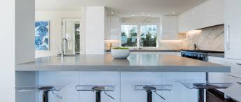 Advanced Kitchen Design Contact Vanderblue Real Estate