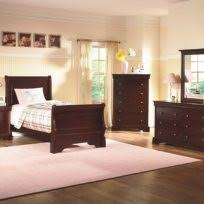 youth bedrooms youth bedrooms archives alfonsos furniture store