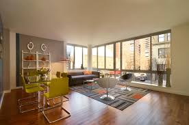 Chelsea Laminate Flooring New Chelsea 2 Bedroom Apartments For Rent Nyc Chelseaparkrentals Com