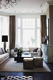 Schlafzimmer Komplett Joop The Netherlands Amsterdam Private Residence Living Room
