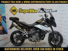ktm motocross bikes for sale uk used ktm supermoto 2010 10 motorcycle for sale in macclesfield