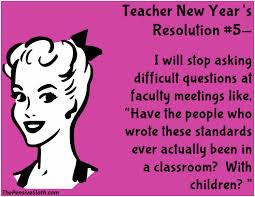 Teacher Back To School Meme - elementary teacher humor the pensive sloth