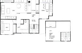 100 simple one story house plans plan 18267be simply simple