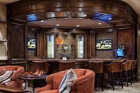 Best Pub Designs Ini Site Names Forummarketlaborg - Bars designs for home
