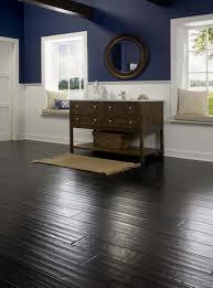 Painting Bamboo Floors Black Bamboo Flooring With Popular Ideas Rafael Home Biz