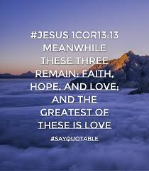 justice quotes shakespeare quote about jesus 1cor13 13 meanwhile these three remain faith