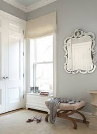 467 best paint colors images on pinterest colors fixer upper