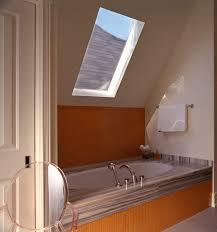 50 beautifully lit bathrooms with skylights u2014 sublipalawan style