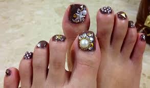 new nail design ideas painted handmade fingernails easy cute 25