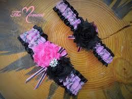 best 25 pink camo wedding ideas on pinterest camouflage wedding