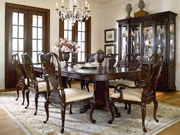 cherry dining room sets for sale thomasville dining room sets 1970 cherry set for sale discontinued