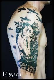 super shoulder set part 35 tattooimages biz