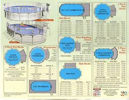 Pool Design Software Best Swimming Pool Deck Ideas Decks Loversiq
