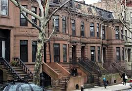 brooklyn house renovating in brooklyn call the this old house plumber