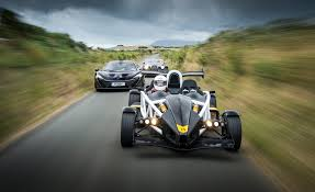 future cars brutish new lexus britain u0027s most brutish ariel atom 3 5r mclaren p1 morgan plus 8