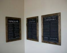 framed family proclamation family proclamation articles of faith living large framed