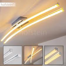 Wohnzimmerlampe Schienensystem Deckenbeleuchtung Amazon De
