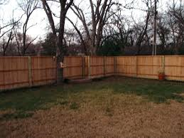 outdoor fence lighting ideas backyard fence lighting small solar lights outdoor outdoor fence