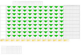 blogger baseball scorecard free printable 11 inning baseball