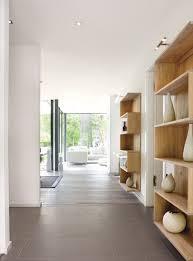 farbkonzept wohnzimmer 20 best linx bungalow hauskonzept ebenleben images on