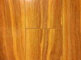 Wilsonart Laminate Floor 12 Mm Laminate Sahara Chestnut Tecsun Laminate Building Products