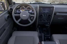 jeep wrangler 2012 interior jeep wrangler interior onsurga