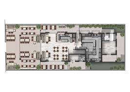 Italian Restaurant Floor Plan Il Destino Italian Restaurant And Residence In Kefalonia Nancy