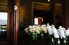 Wedding Flowers Hunter Valley Jaime U0026 Matt Hunter Valley Wedding Ben Howland Newcastle