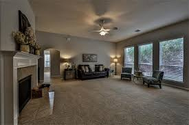 Average Cost To Carpet A X Room Carpet Vidalondon - Family room carpet