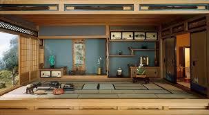 japanese home interiors interior japanese house christmas ideas the latest