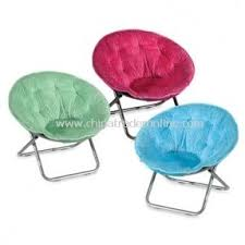 Saucer Chair Cover Saucer Chairs Foter