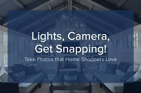 real estate photography how to take photos that buyers love