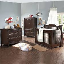 Baby Nursery Furniture Sets Sale Crib Dresser Set Crib Dresser Set White Baby Nursery Furniture