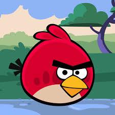 Angry Birds Summer Xakatos mod بازی جدید پرندگان عصبانی Angry Birds Summer Xakatos mod – جاوا