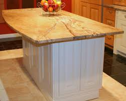 Kitchen Island On Wheels by Briliant Kitchen Kitchen Islands On Wheels Ideas Small Retro