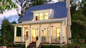 country style home plans tremendeous awesome country house plans with porches 35 about