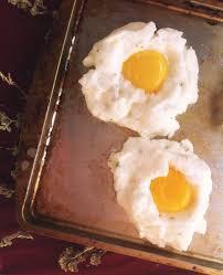 cloud breakfast eggs u2013 recipesbnb