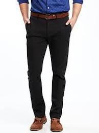 mens pants old navy