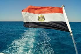 Egypt Flag Wallpaper White Flag Free Image Peakpx