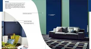 colours for home interiors intelligent indigo home interiors colour of dulux colours and you