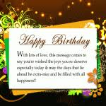 send birthday card how to send a birthday card birthday card best free quotes for