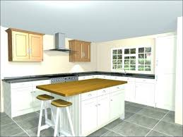 Kitchen Island With Built In Seating Kitchen Island Kitchen Island Bench Seating Kitchen Island Bench