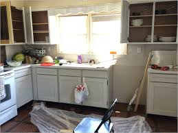 How To Remove Paint From Kitchen Cabinets How To Remove Paint From Kitchen Cabinet Hinges Seeshiningstars