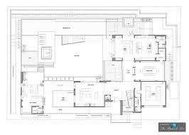 floor plan los angeles floor house plans with pictures